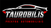 MB Taurobilis
