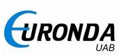 EURONDA, UAB