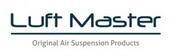 Luft Master
