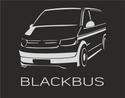 Blackbus
