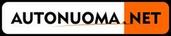 www.autonuoma.net