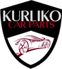 Kurliko car parts