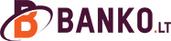 BANKO.lt