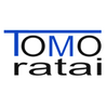 TOMO RATAI