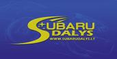 Subarudalys.lt