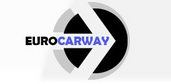 UAB Eurocarway