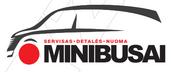 Minibusai, UAB