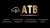 ATB Kaunas