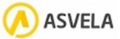 UAB Asvela