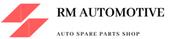 RMautomotive