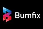 Bumfix