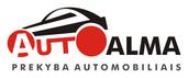 UAB AutoAlma