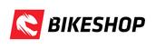 UAB Moto Spektras