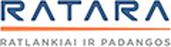 UAB Ratara