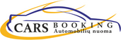 Cars Booking