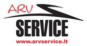 ARV Service
