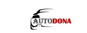 UAB Autodona