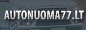 Autonuoma77