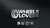 Wheels lovers