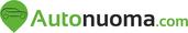 autonuoma.com