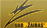 ŽAIBAS, UAB