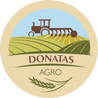 DONATAS AGRO