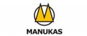 MANUKAS, UAB