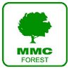 "UAB ""MMC Forest"""