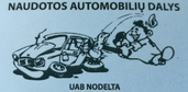 Nodelta, UAB