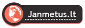 JANMETUS, UAB
