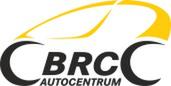 BRC ESTONIA