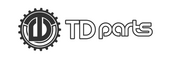 TDparts