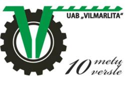 VILMARLITA, UAB