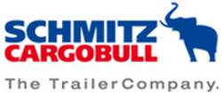 Schmitz Cargobull Baltic, UAB