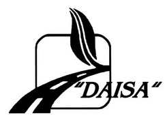 DAISA, UAB