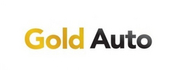 GOLD AUTO, UAB