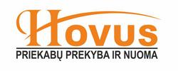 HOVUS, UAB