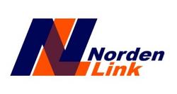 UAB Nordenlink