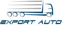 """SIA """"Export Auto"""""""