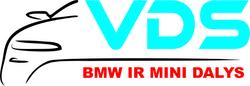 VDSmotors, UAB