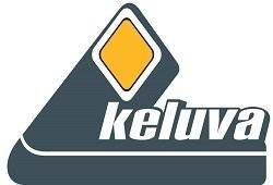 KELUVA, UAB