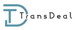 Transdylas, UAB