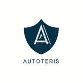 Autoteris