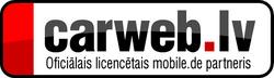 CARWEB , SIA
