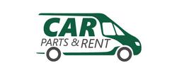 carpartsrent.com