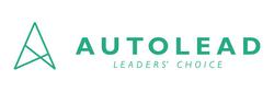 Autolead, UAB