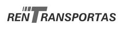 Rentransportas, UAB