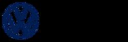 RIMTOMA, UAB