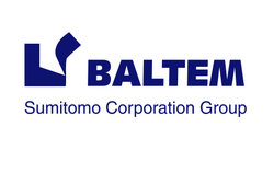 AS Baltem Vilniaus filialas