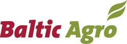 Baltic Agro Machinery, UAB